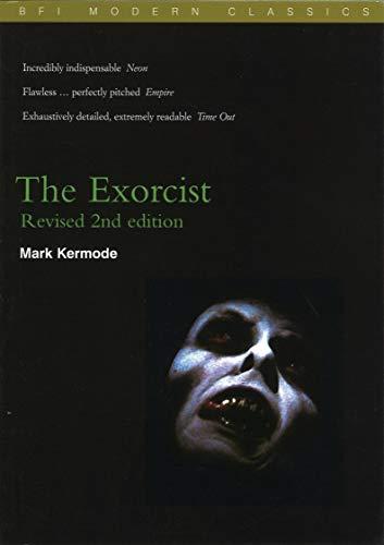 9780851709673: The Exorcist (BFI Modern Classics)