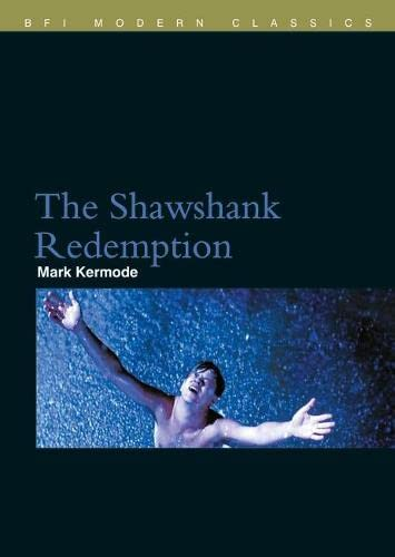 9780851709680: The Shawshank Redemption (BFI Film Classics)
