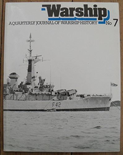 Champinons of the Pacific. The Essex class carriers. Part 3. In: Warship No. 7: Sowinski, Lawrence