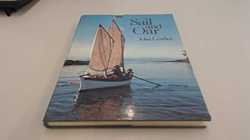 Sail and Oar: John Leather
