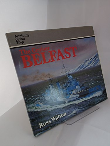 Shop Anatomy Of The Ship Series Books And Collectibles Abebooks