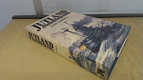 9780851773797: Jutland: An Analysis of the Fighting