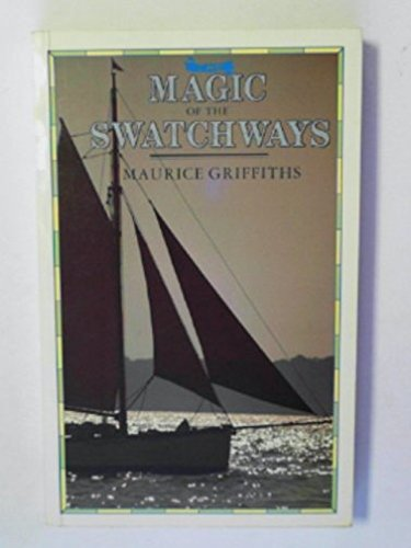 9780851773858: The Magic of the Swatchways