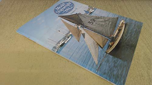 9780851774992: Model Shipwright: No. 70 (Model Shipwright)