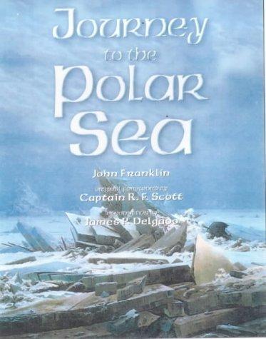 9780851777894: Journey to the Polar Sea
