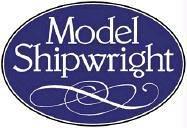 9780851779775: MODEL SHIPWRIGHT #128: Number 128 (No. 128)