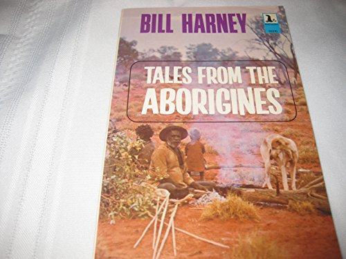 9780851792170: Tales from the Aborigines