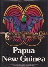 Papua and New Guinea in Colour: Freeman, Colin; Holdsworth, David