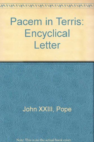 the influence of pope francess second encyclical letter on myself The encyclical, a letter from the pope to his bishops that communicates important church teachings, is to be released in june it is pope francis' second encyclical, and the first ever devoted entirely to the environment.