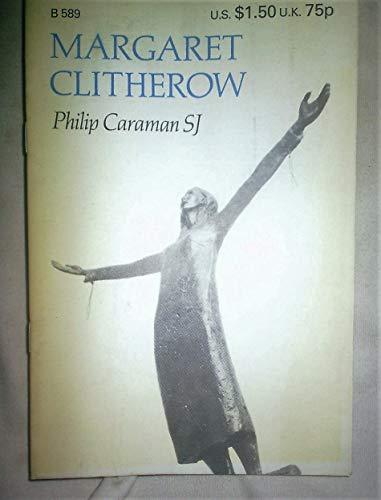 Margaret Clitherow Caraman, Philip
