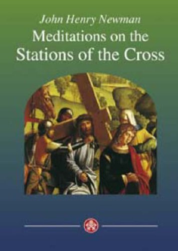 9780851838182: Meditations on the Stations of the Cross