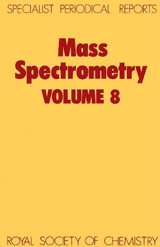 Mass Spectrometry: A Review of Chemical Literature: