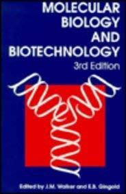 9780851867946: Molecular Biology Biotechn