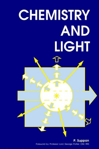 9780851868141: Chemistry and Light