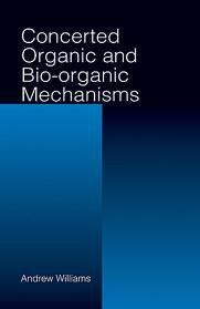 9780851869476: Enzyme Mechanisms