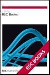Developments in the Analysis of Lipids: Tyman, J.H.P. (ed.); Gordon, M.H. (ed.)