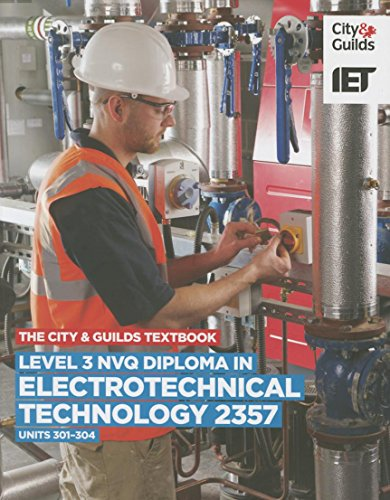 nvq level 3 diploma unit 322 Zoe's level 3 nvq diploma in business and unit_318doc: file size 13 explain how to analyse and prepare researched data so results will be accurate.