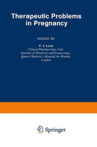 Lithium in Medical Practice: Johnson & Johnson, Editors