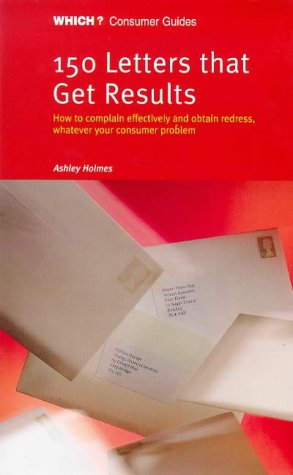 9780852027370: 150 Letters That Get Results (