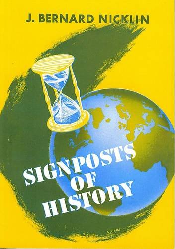 9780852050392: Signposts of History