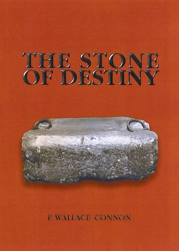 9780852050699: Stone of Destiny: The Stone That Binds a Commonwealth