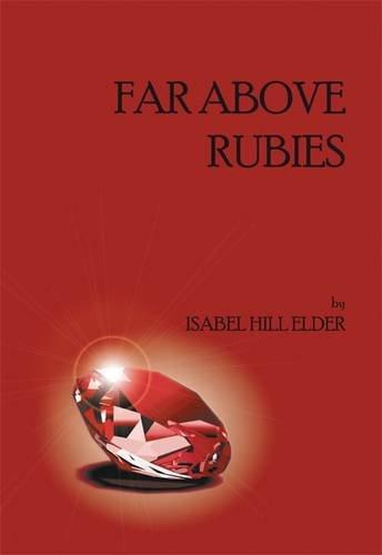 9780852050781: Far Above Rubies