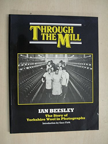 9780852068946: Through the Mill
