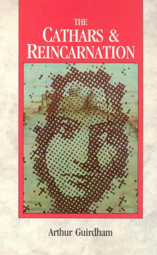 9780852072240: The Cathars & Reincarnation
