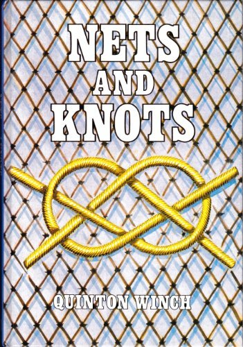 9780852197219: Nets and knots