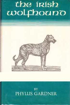 9780852211045: The Irish Wolfhound: A Short Historical Sketch