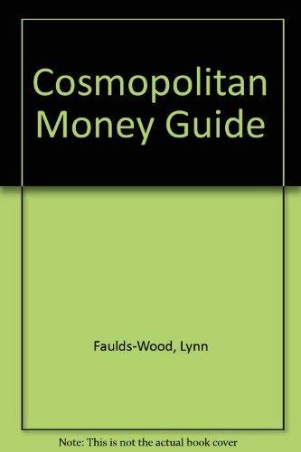 9780852232248: '''COSMOPOLITAN'' MONEY GUIDE'