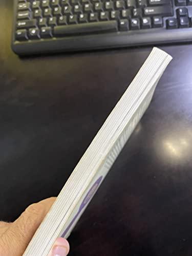 Official Sloane Ranger Handbook: Ann Barr and Peter York