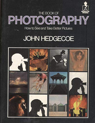 9780852232439: The Book of Photography (Mermaid Books)