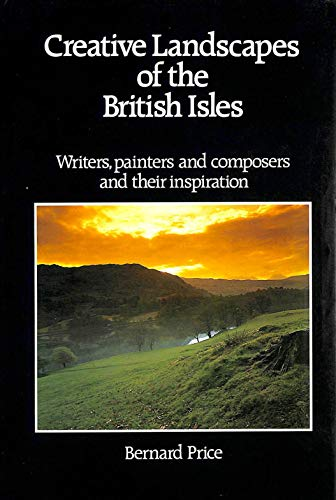 9780852232750: Creative Landscapes of the British Isles