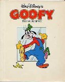 9780852234587: Goofy The Good Sport