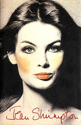 9780852238585: Jean Shrimpton: An Autobiography