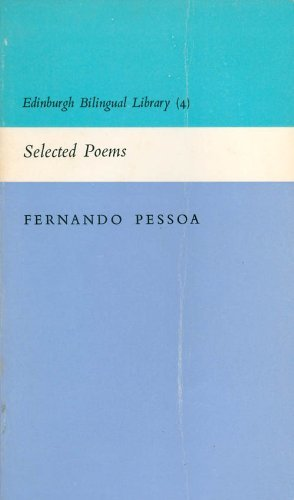 9780852242018: Selected Poems