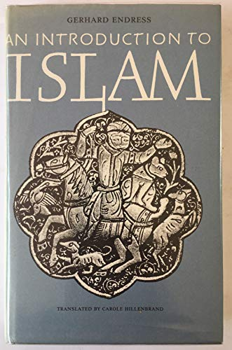9780852244968: An Introduction to Islam