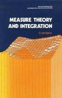 9780852261866: Measure Theory and Integration