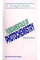 9780852267844: Fundamentals of Photochemistry