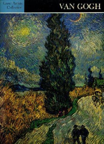 9780852290767: Van Gogh