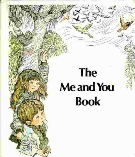 9780852292983: The Me and you book (Britannica Discovery Library)