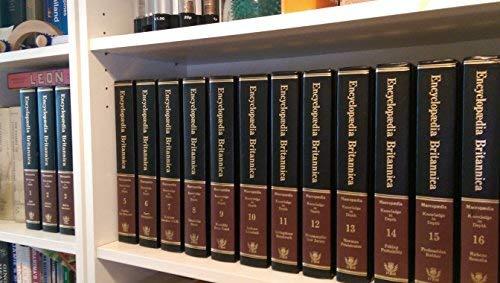 9780852293782: Encyclopaedia Britannica