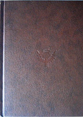 9780852294178: 1984: Britannica Book Of The Year.