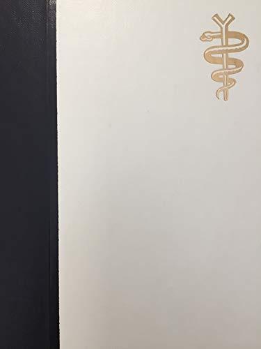 9780852294321: Britannica Medical and Health Annual