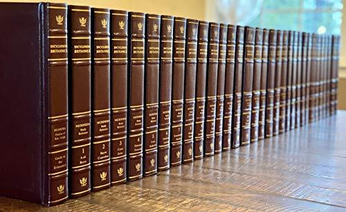 9780852294437: Encyclopedia Britannica
