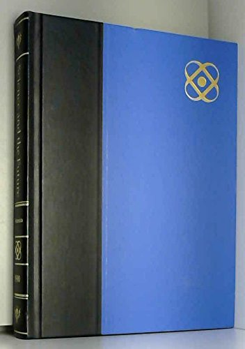 9780852295076: Britannica Year Book of Science and the Future