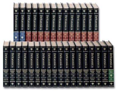 9780852296059: Encyclopedia Britannica