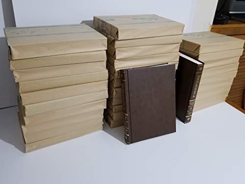9780852296332: Encyclopaedia Britannica