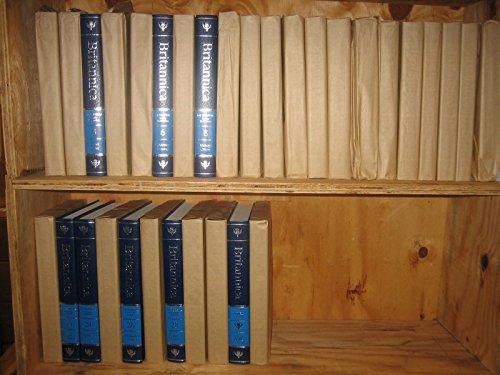 9780852296639: Encyclopaedia Britannica